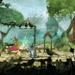 Child of Light Review 1