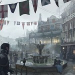 The Order: 1886 3