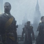 The Order: 1886 5