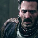 The Order: 1886 1