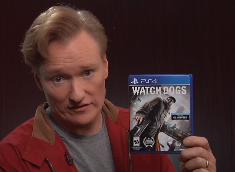 conan-watchdogs