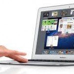 """MacBook Air with Retina Display"" Rumors and Release dates. 3"