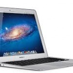 """MacBook Air with Retina Display"" Rumors and Release dates. 5"