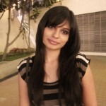 Apoorva Mohan a.k.a ir0nb@b3: The Female Gamer 3