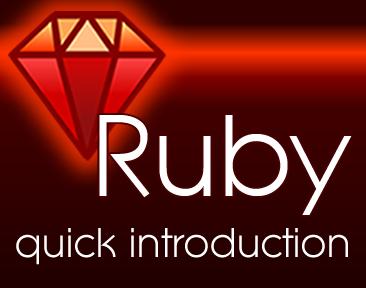 ruby-quick-intro-big
