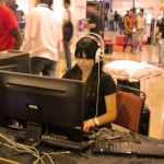 Apoorva Mohan a.k.a ir0nb@b3: The Female Gamer 7
