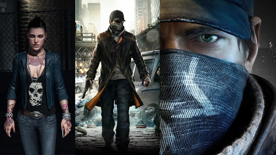 watch_dogs_by_vgwallpapers-d69d8ah