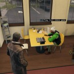 Watch Dogs Review Part 1: The Free Roam 1