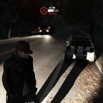 Watch_Dogs Review Part 4: The Story with Final Verdict 15