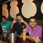Krishna Kumar a.k.a R3dfru!t: A Pro-Gamer from EvoX 4