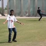 Krishna Kumar a.k.a R3dfru!t: A Pro-Gamer from EvoX 3