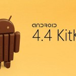 """iOS 8 vs Android 4.4 vs Windows 8.1:""""The Ultimate battle"""" 5"""
