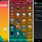 """iOS 8 vs Android 4.4 vs Windows 8.1:""""The Ultimate battle"""" 6"""