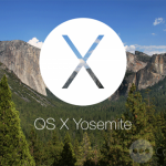 WWDC 2014:Apple's likely and unlikely Announcements... 4