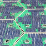 Solar Panels: Future of Energy and Power. 1