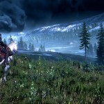 New Witcher 3: Wild Hunt details revealed 1
