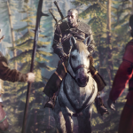 New Witcher 3: Wild Hunt details revealed 5