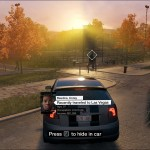 Watch Dogs Review Part 2: The Graphics 4