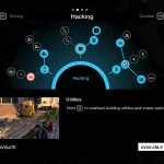 Watch_Dogs Review Part 3: The Gameplay 3