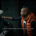 Watch_Dogs Review Part 4: The Story with Final Verdict 9