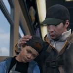 Watch_Dogs Review Part 4: The Story with Final Verdict 4