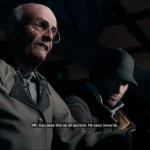 Watch_Dogs Review Part 4: The Story with Final Verdict 7