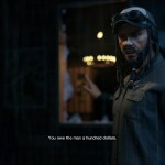 Watch_Dogs Review Part 4: The Story with Final Verdict 11