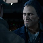 Watch_Dogs Review Part 4: The Story with Final Verdict 12