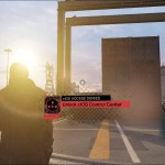 Watch Dogs Review Part 2: The Graphics 1