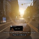 Watch Dogs Review Part 2: The Graphics 3