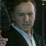 E3 2014: Call of Duty Advanced Warfare Gameplay Trailer unveiled 1