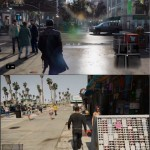Watch Dogs Review Part 2: The Graphics 6