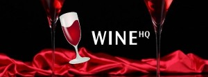 features_600_224_winehq