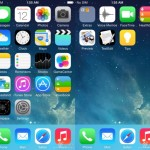 """iOS 8 vs Android 4.4 vs Windows 8.1:""""The Ultimate battle"""" 2"""