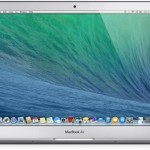 WWDC 2014:Apple's likely and unlikely Announcements... 5