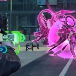 Watch Dogs Review Part 1: The Free Roam 5