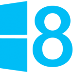 """iOS 8 vs Android 4.4 vs Windows 8.1:""""The Ultimate battle"""" 9"""