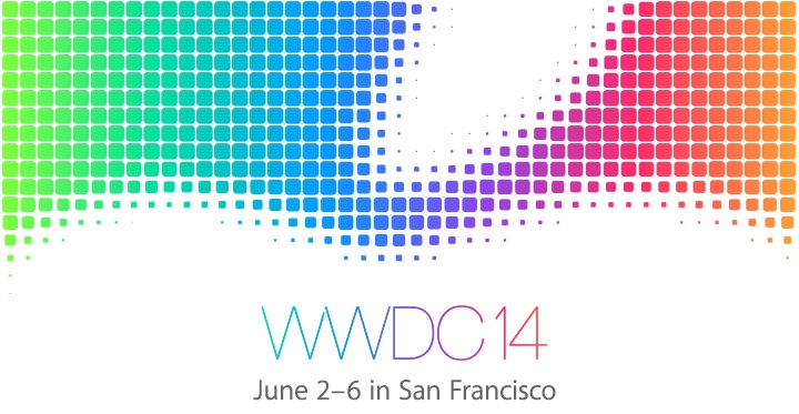 WWDC 2014:Apple's likely and unlikely Announcements... 1