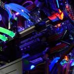 Study of Gaming Hardware with Mukul Sabhani: An Engineer cum Pro Gamer 3