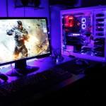 Study of Gaming Hardware with Mukul Sabhani: An Engineer cum Pro Gamer 5