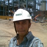 Motivational words spoken from an Engineer: Abhijit Anand 10