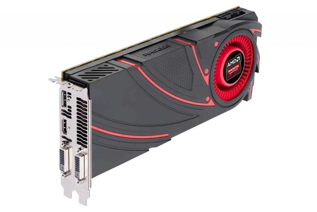 AMD-Radeon-R9-290X-Hawaii-GPU