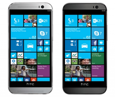 HTC-One-M8-for-windows-phone