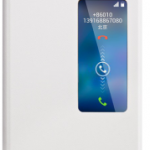 Huawei Honor 6 Review. 8
