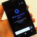Cortana on Windows 9??! [Correction- Windows 10] 1