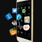 Micromax Canvas Gold: Review 4