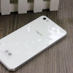 Huawei Honor 6 Review. 10