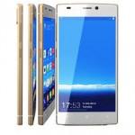 Huawei Honor 6 Review. 2