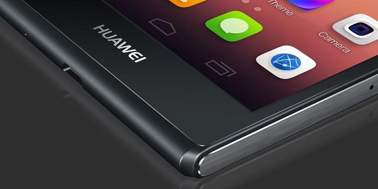 Huawei Honor 6 Review. 1