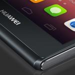 Huawei Honor 6 Review. 7